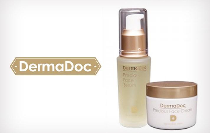 DermaDoc