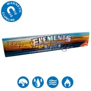 Elements Paper Foot Long 12 Inches