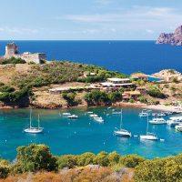 Corse - image et Photo