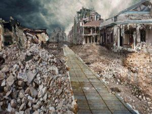 Ruined-city2