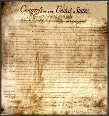 bill-of-rights-small