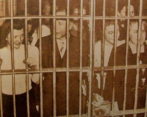 brs-and-sisters-in-jail