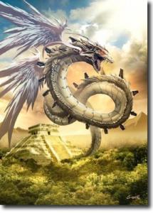 flying-dragon-215x300