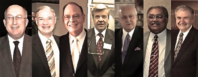 governing-body-2012
