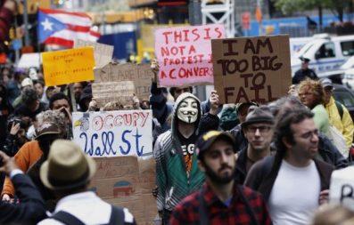 occupy-wall-street-600x381