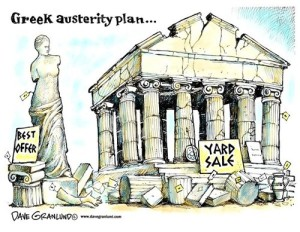 color-greece-austerity-web-300x232