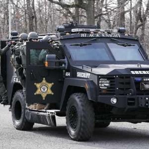 swat-300x300