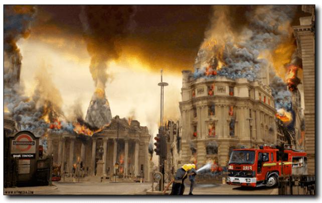 city-of-london-burning