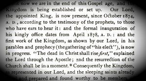 studies-in-the-scriptures-767x4262x