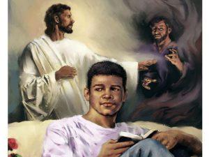 Jesus-Satan-814x610@2x