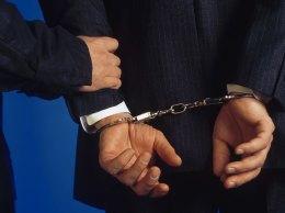 Συνελήφθη χθες μία 31χρονη έμπορος για μη απόδοση ΦΠΑ συνολικού ποσού 95.289,14 ευρώ