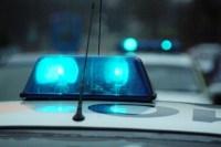 Νεκρός 56χρονος Ζαγοριανός μετά από συμπλοκή για κτηματικές διαφορές
