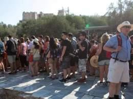 touristes-akropoli