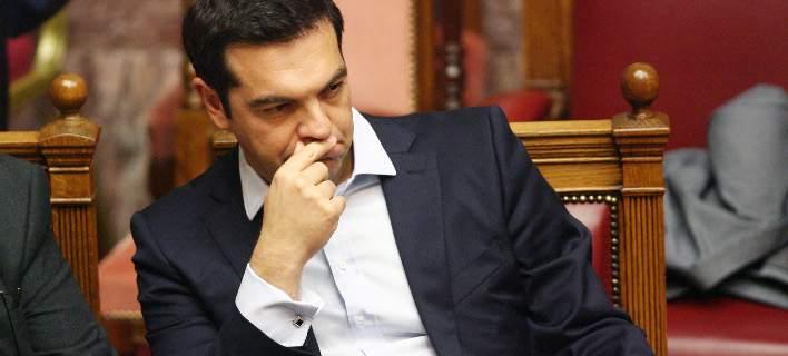tsipras_4.7_708