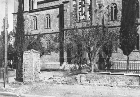 ΒΟΛΟΣ 1940-3