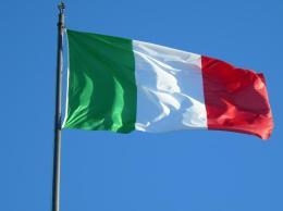 simaia italias