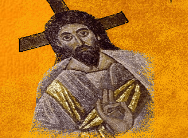 framedcristus-1045x277