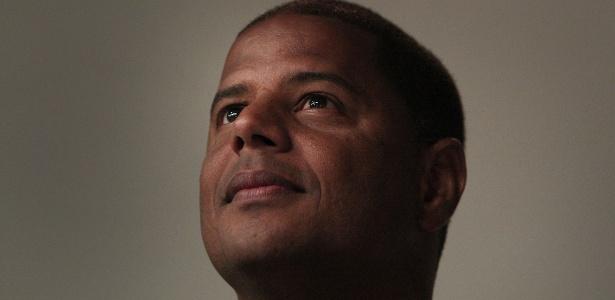 Rádio Capital e Marcelinho Carioca