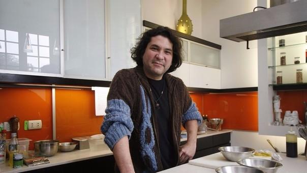 Gastón Acurio ventiló en Facebook sus ingresos y propiedades luego de aparecer en los Panamá Papers.