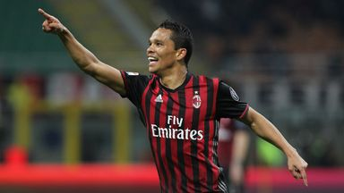 Inter Milan - Sky Sports Football