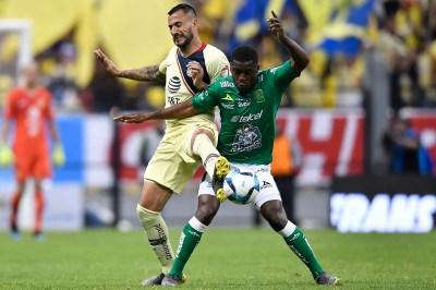 Semifinales Liguilla Liga MX: Listas fechas y horarios de las semifinales León vs América y ...
