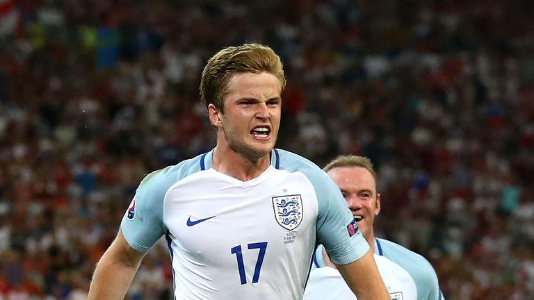 Wayne Rooney to start on bench for England against Slovenia, Jordan Henderson captain | Football ...