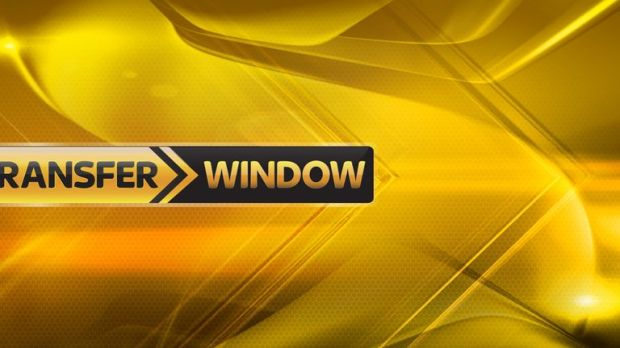 Berita Transfer Terbaru Klub Liga Eropa 26/8/2014