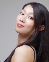 Yui Masubara