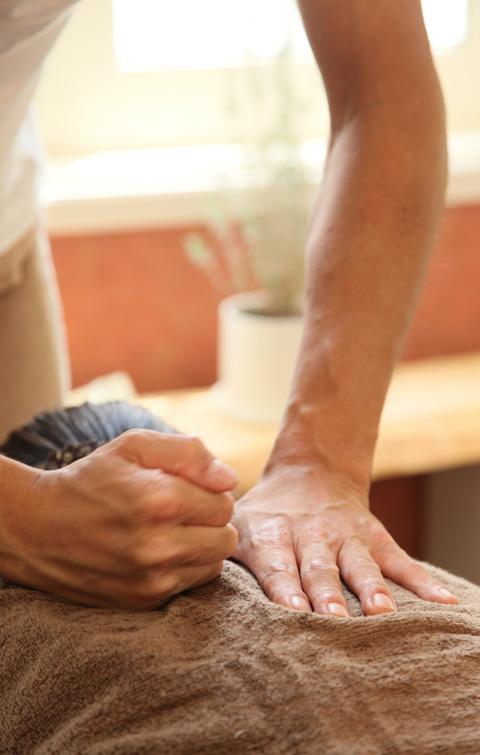 massage03