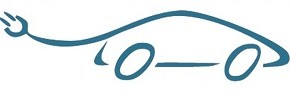 cropped-ElectricAutoAssoc_Logo.jpg
