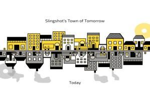 SlingshotPower_02