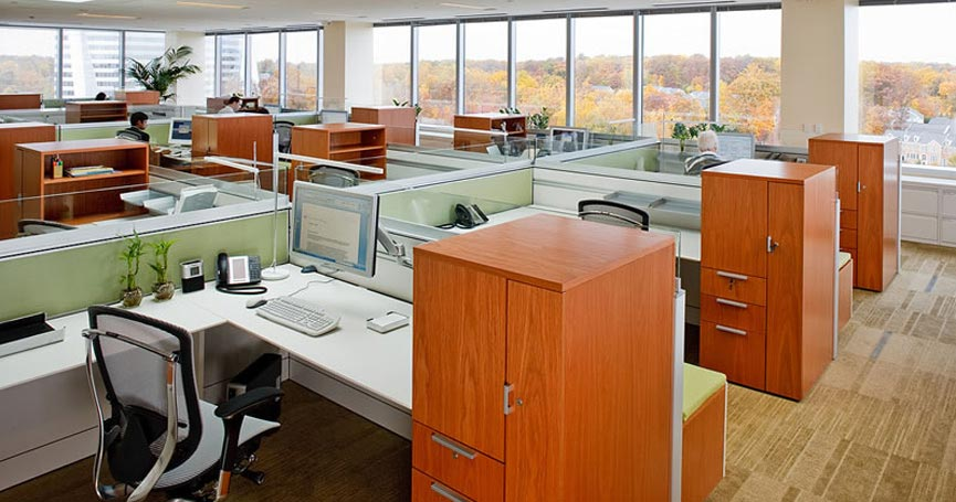 Eabco systems furniture london ontario for Furniture jobs london