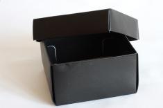 stock-photo-6836956-cardboard-box