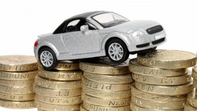 loan gainst car – Logbook Loan | Secured Loan Against Your Car