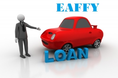Considerations Before You Apply for a Logbook Loan – Logbook Loan | Secured Loan Against Your Car