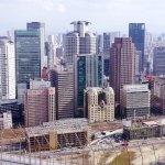 Osaka: Umeda Sky Building and Dotonbori