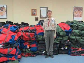 shane-uribe-eagle-scout-project