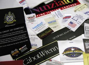 textile-labels