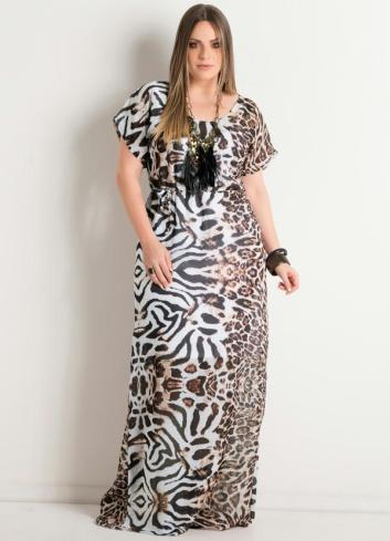 vestido-longo-animal-print-plus-size_186870_600_1