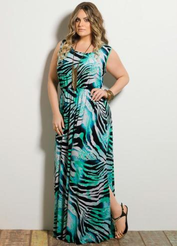 vestido-longo-fenda-animal-print-plus-size_182203_600_1