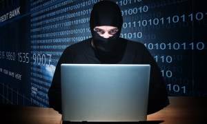 Twitter, Spotify, Netflix, Amazon, Tumblr, Reddit & Other Sites Have Been Hacked By Cyber Attackers