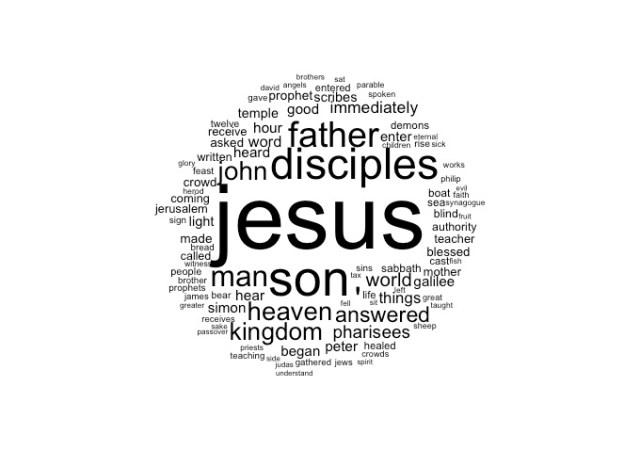 5.jesus-disciples-biblersv