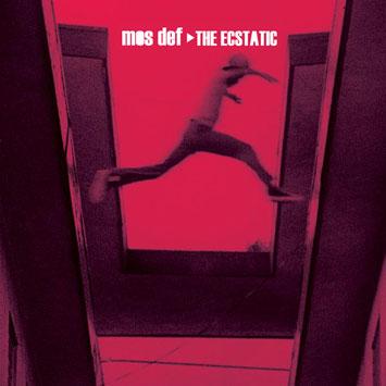 Mos_Def-The_Ecstatic_b