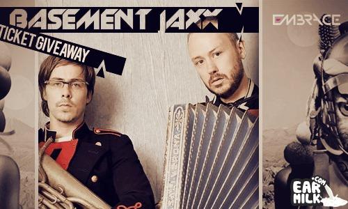 basement-jaxx-ticket-giveaway
