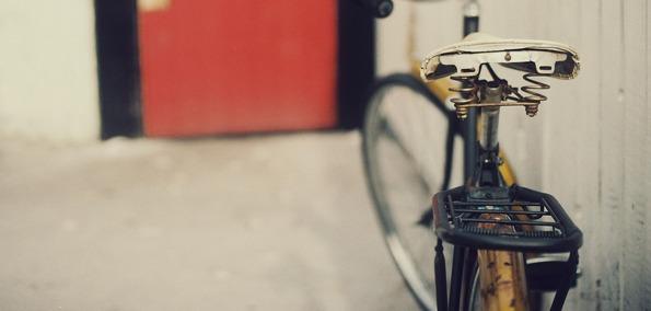 bike-calm5