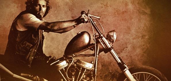 biker-paintingstyle