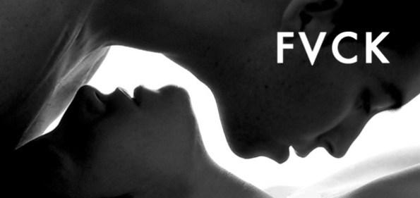 FVCK-for-earmilk