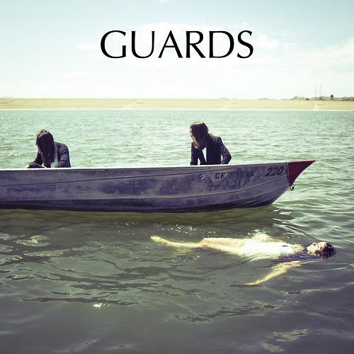 In+Guards+We+Trust+f89f59bc85da859f92b70cb8d7ee7b