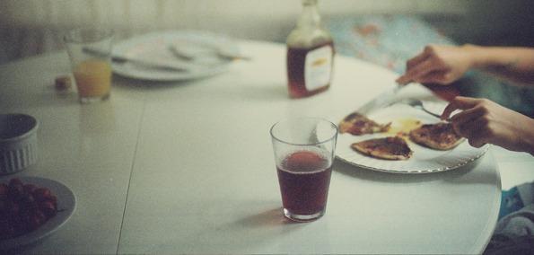 breakfast filler