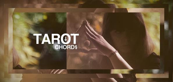http://www.earmilk.com/c/images/large/tarot-chords-girl34.png